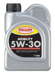 Meguin Mobility 5W-30 (1 L)