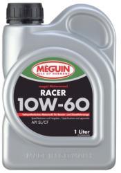 Meguin Racer 10W-60 1L