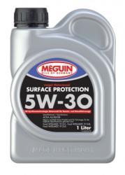 Meguin Surface Protection 5W-30 (1 L)