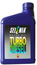 Selénia 10w40 Turbo Diesel 1L