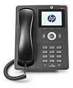 HP J9765A
