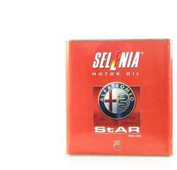 Selénia 5w40 Star 5L