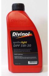 Divinol 5w30 Syntholight 1L