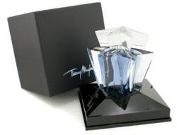 Thierry Mugler Angel L'Etoile Collection EDP 75ml
