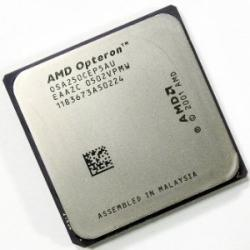 AMD Opteron 250 2.4GHz s940