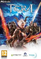 Ubisoft Tera (PC)