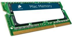 Corsair 8GB DDR3 1333MHz CMSA8GX3M1A1333C9
