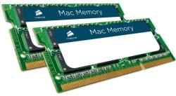 Corsair 16GB (2x8GB) DDR3 1333MHz CMSA16GX3M2A1333C9