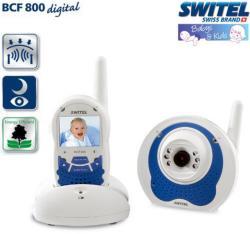 Switel BCF800