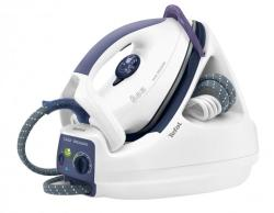 Tefal GV5245 Easy Cord Pressing