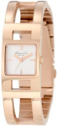 Kenneth Cole KC4767