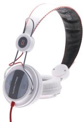 Cellular Line Audio Pro Urban (AUDIOPROURBAN)