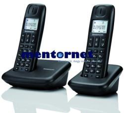 Sagemcom D142 Duo