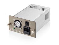 TP-LINK TL-MCRP100