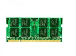 GeIL 2GB DDR3 1333MHz GS32GB1333C9SC