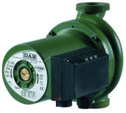 DAB A 50/180 XM