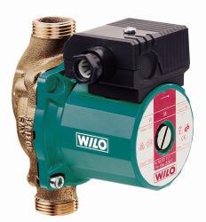 Wilo Star Z 20/4-3 (4081193)