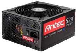 Antec High Current Gamer HCG-520M