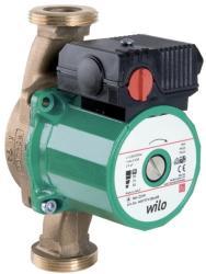 Wilo Star Z 25/2 EM (4029062)