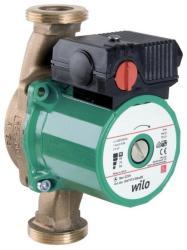 Wilo Star-Z 25/6 EM (4047573)
