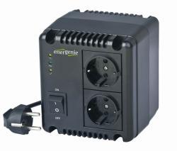 Gembird EG-AVR-0801