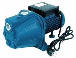 Aquatechnica Standard 100