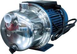Aquatechnica Standard 61