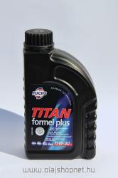 Fuchs 15W-40 Titan Formel Plus 1L