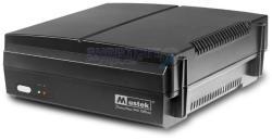 Mustek PowerMust 636 Offline (98-UPS-VN006)