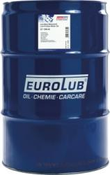 Eurolub 10W-40 SAE GT 60L
