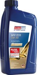 Eurolub 5W-30 WIV ECO 1L
