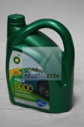 BP 5W-30 Visco 5000 4L