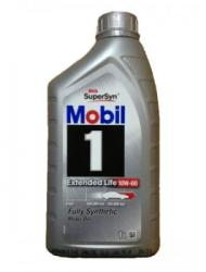 Mobil Extended Life 10W-60 (1L)