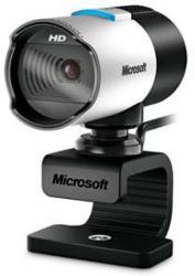 Microsoft LifeCam Studio (5WH-00002)