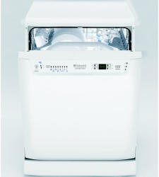 Hotpoint-Ariston LFF 8214