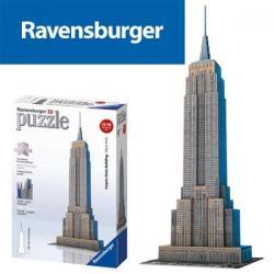 Ravensburger Empire State building - 3D 125531