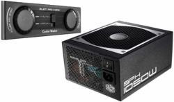Cooler Master Silent Pro Hybrid 1050W RS-A50-SPHA-D3