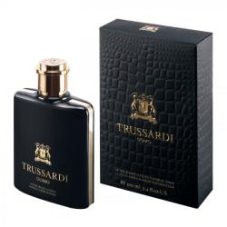 Trussardi Uomo EDT 30ml