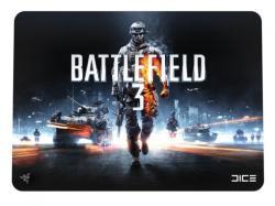 Razer Scarab Expert Battlefield 3 Collector's Edition (RZ02-00420200-R3M1)