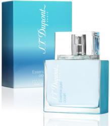 S.T. Dupont Essence Pure Ocean for Men EDT 50ml