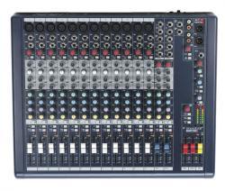 Soundcraft MPMi12