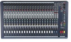 Soundcraft MPMi20
