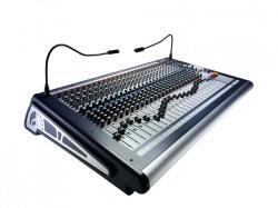 Soundcraft GB2 24ch