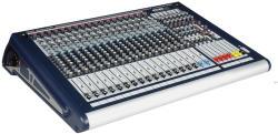 Soundcraft GB4 16ch