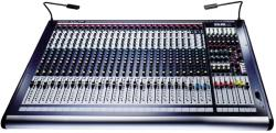 Soundcraft GB4 24ch