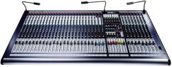 Soundcraft GB4 32ch