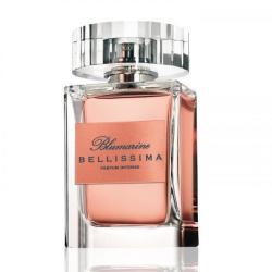 Blumarine Bellissima Intense EDP 50ml