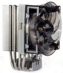Cooler Master S400 RR-S400-18FK-R1