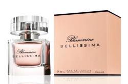 Blumarine Bellissima EDP 100ml