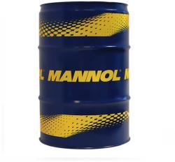 MANNOL 5w40 Extreme 60L